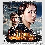 Ost: Gernika
