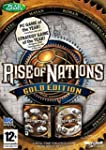 Rise of Nations - �dition Gold