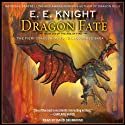 Dragon Fate: Age of Fire, Book 6