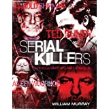 Serial Killersby William Murray