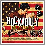 Rockabilly Collectables