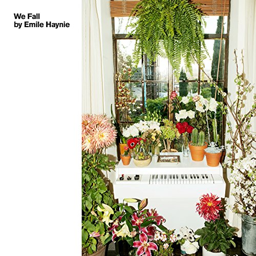 Emile Haynie-We Fall-CD-FLAC-2015-PERFECT Download