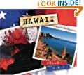 Hawaii (Hello USA)