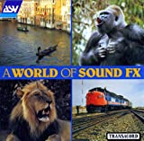 World of Sound Effec
