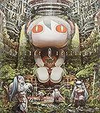 Obscure Questions (オブスキュア クエスチョンズ) / ピノキオP feat.初音ミク (ジャケットイラストレーター:shirakaba) (数量限定ラバーストラップ付き)
