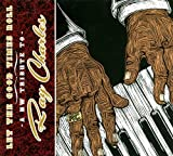 echange, troc Various - Let the Good Times Roll: Tribute to Ray Charles