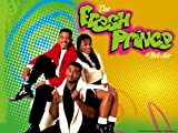 The Fresh Prince of Bel Air: Breaking Up is Hard to Do, Part 1