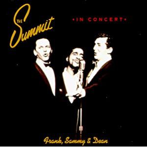 Summit: In Concert