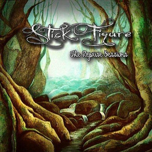 Stick Figure - The Reprise Sessions - Zortam Music