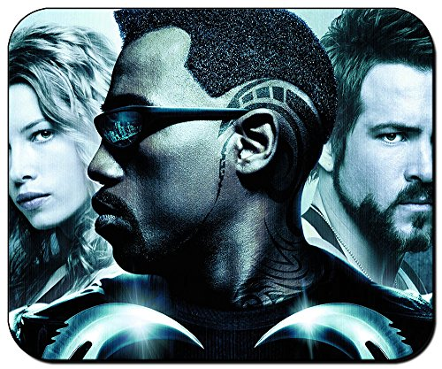 blade-trinity-wesley-snipes-ryan-reynolds-tappetino-per-mouse-mousepad-pc