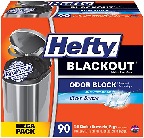 hefty-blackout-tall-kitchen-trash-bags-clean-breeze-90-count