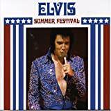 Summer Festival '72