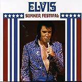 Elvis Presley Summer Festival