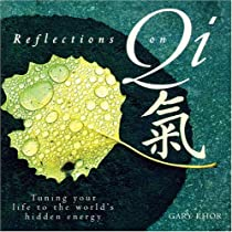 Reflections On Qi: Turning Your Life To The World's Hidden Energy
