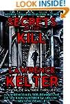 Secrets of the Kill: A Chloe Mather T...