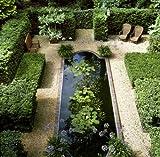 Image de Sichtschutz- und Gartendesign (Garten- und Ideenbücher BJVV)