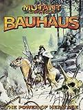 Mutant Chronicles: Bauhaus (9178982960) by Bill King