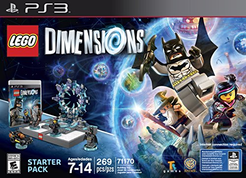 lego-dimensions-starter-pack-playstation-3