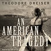 An American Tragedy | [Theodore Dreiser]