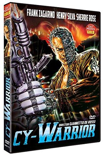 cy-warrior-dvd