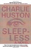 Sleepless: A Novel