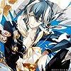 ALICE=ALICE Vol.1 黒うさぎ(CV:近藤隆)