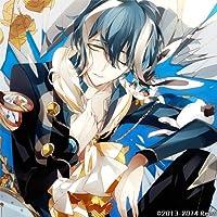 ALICE=ALICE Vol.1 黒うさぎ(CV:近藤隆)出演声優情報