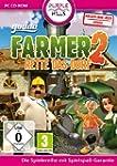 Youda Farmer 2 - [PC]