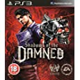 Shadows of the Damned (PS3)