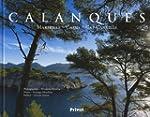 Calanques Marseille - Cassis - Cap Ca...