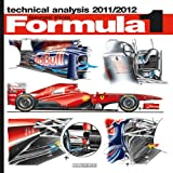 Formula 1: Technical Analysis 2011/2012