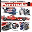 Formula 1 Technical Anaysis N2011/2012