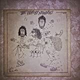 By numbers (1975) / Vinyl record [Vinyl-LP]