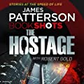 The Hostage: BookShots (Hotel Series)