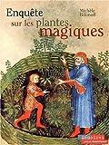 """Afficher """"Enquête sur les plantes magiques"""""""