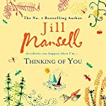Thinking of You | Jill Mansell