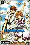 Tsubasa Reservoir Chronicle, Tome 7