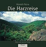 Die Harzreise title=