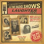 Old Time Radio Shows Laughter on the...