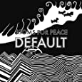 Default (Limited Edition)