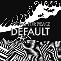 Default [Analog]
