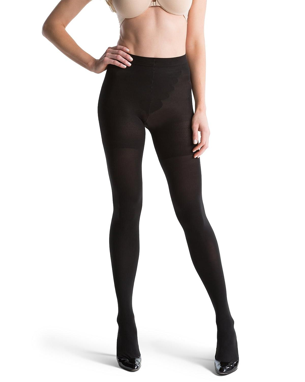 Spanx Knappe Strumpfhosen für den Hintern – Tight-End Tights Booty-Full Tights jetzt kaufen