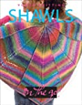 Vogue� Knitting on the go! Shawls