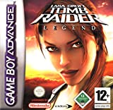 echange, troc Tomb Raider Legend