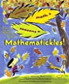 Mathematickles!