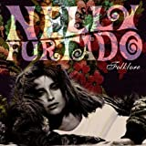 Folkloreby Nelly Furtado