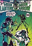 Showcase Presents Green Lantern Vol. 5