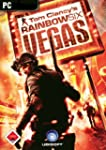 Tom Clancy's Rainbow Six: Vegas [Down...