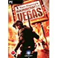 Tom Clancy's Rainbow Six: Vegas [Download]