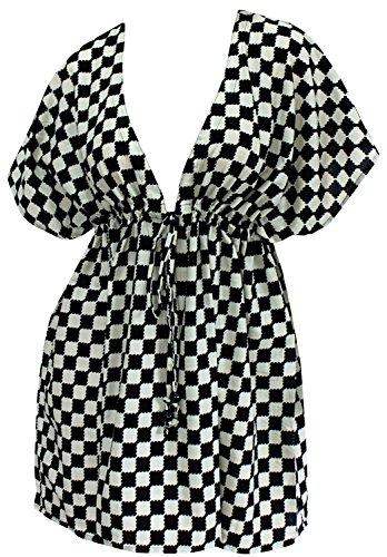 la-leela-trajes-de-bao-del-traje-de-bao-del-bikini-de-las-mujeres-kimono-de-algodn-cubrir-la-blusa-d